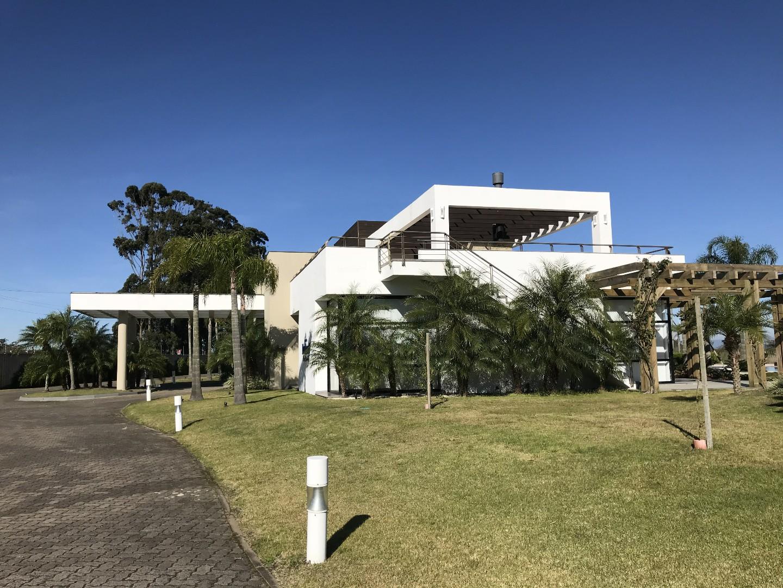 Capão da Canoa Ilhas Resort Lest - Clube Piscina